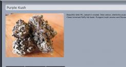 CannabisUK
