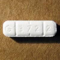 g3722 pill