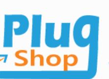 bestplugshop.com