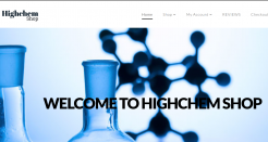 highchemshop.com